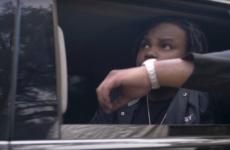 tee grizley music video on blocksuperstar