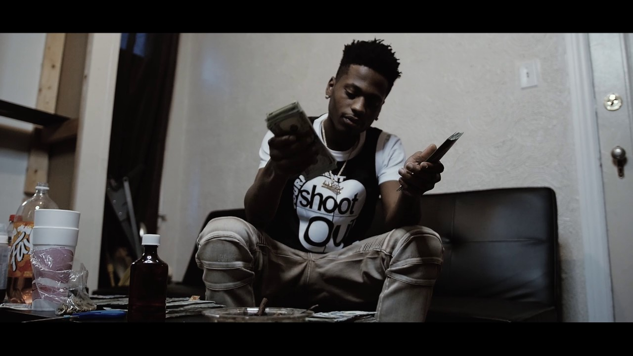 Selfmade kash in swipe i trust official music video - Selfmade wohnideen ...