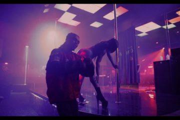 "DREALON B NEW OFFICIAL VIDEO - ""LIT"""